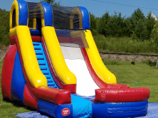 Bounce house Rentals Nashville TN