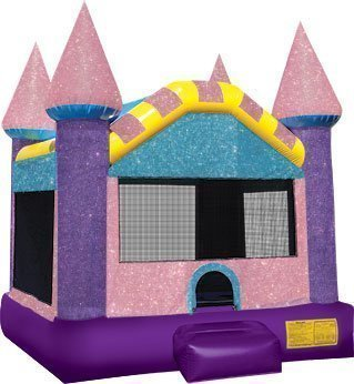Bouncy House Rentals Nashville