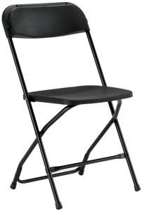 Chair Rentals Nashville